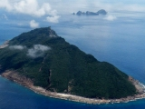 China's 'New Thinking' of the East China Sea Dispute