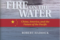 US' competitive policy needed in South China Sea (Book Review)