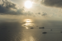 Why 'Good Order' at Sea Matters