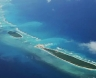 New South China Sea Frontline: Science Journals