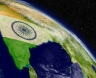 India's Maritime Strategy In The Indo-Pacific