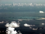 Prepare for a Stormy 2017 in the South China Sea