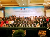 7th South China Sea Conference 2015_SESSION 7